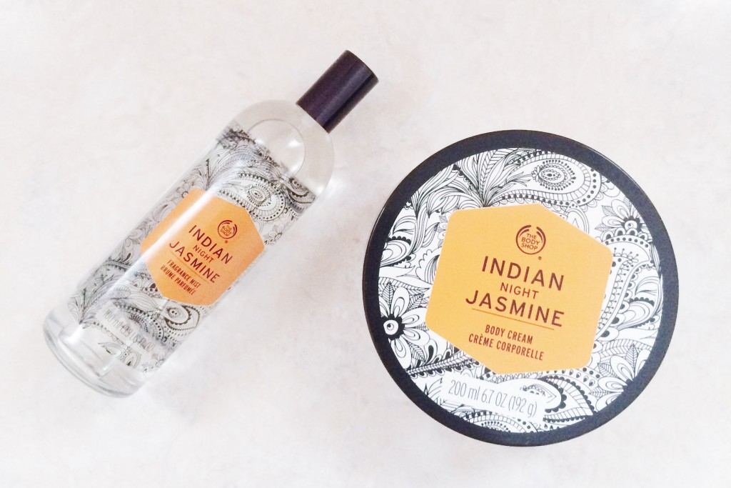 The Body Shop India is an international beauty brand with over 2, franchised stores in 61 countries. It is the first brand, to have been recognized under the .